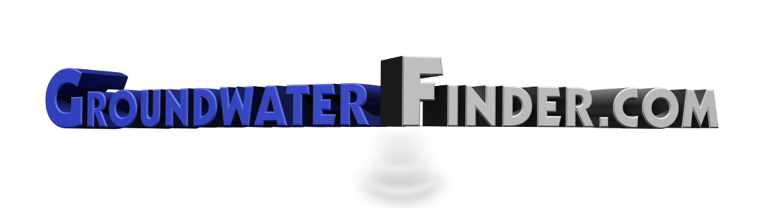 Groundwaterfinder.com